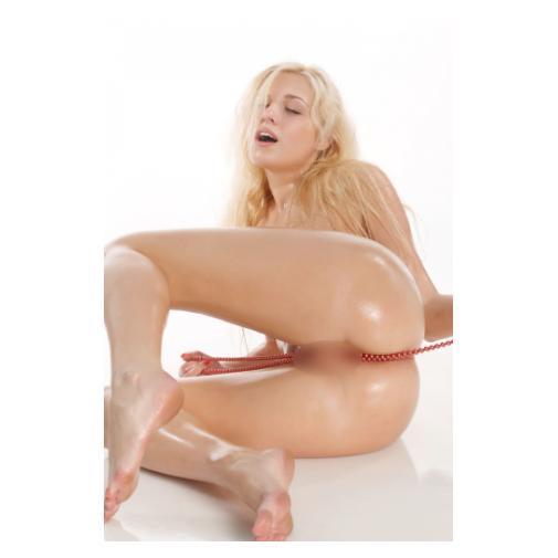 video porno trans italian scambio porno