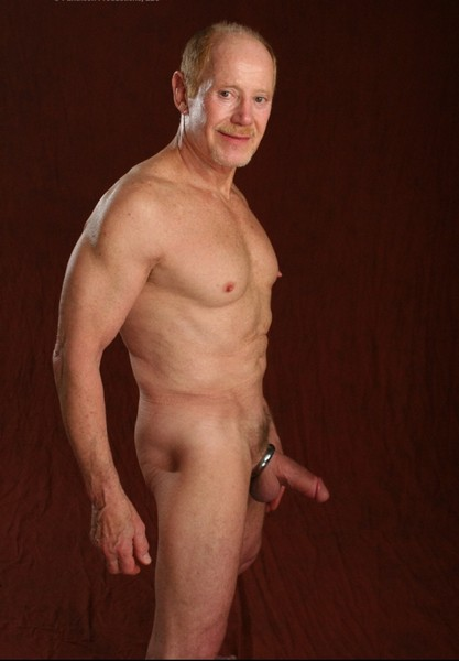 escort gay superdotati escort uomo