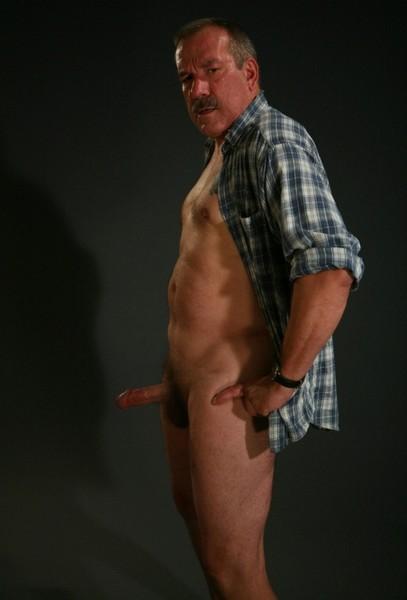 Uomo gay porno escort coppia milano