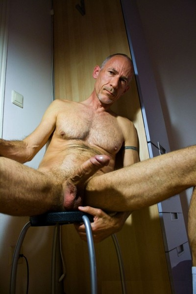 Video Gay Dotati Gay Escort Trieste