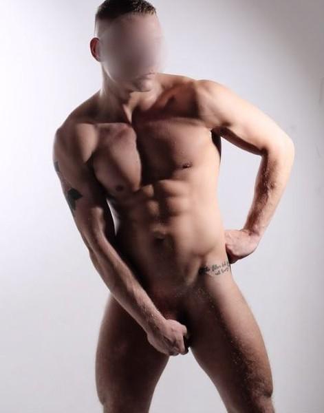 gay escort muscle escort uomo per uomo