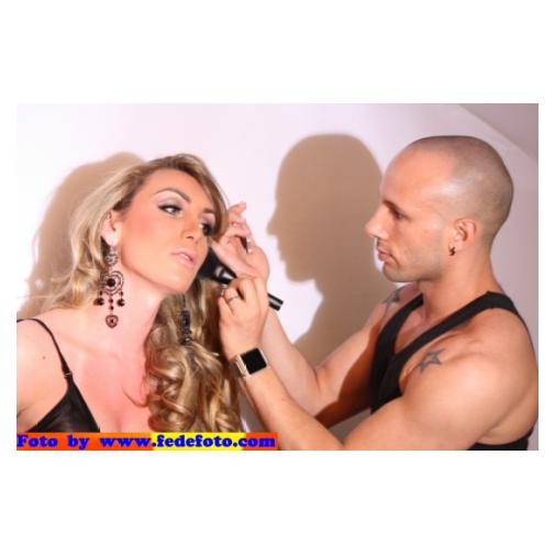 escort a basso costo roma ragazzo gay nudo