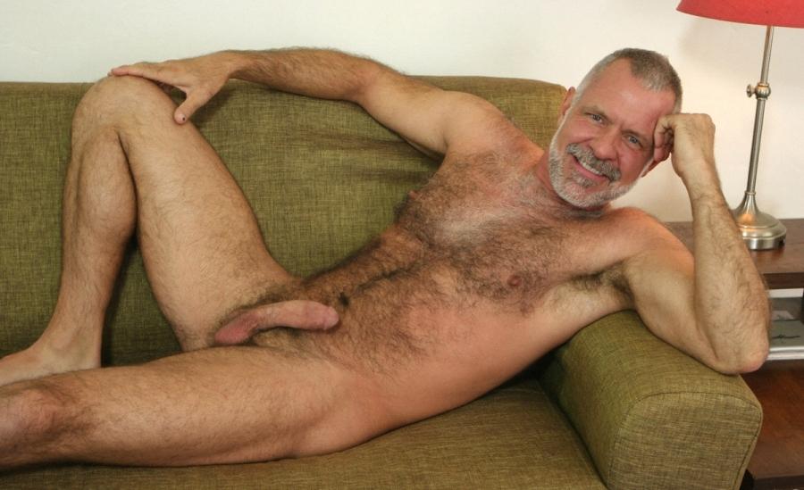 xxx-naked-daddy