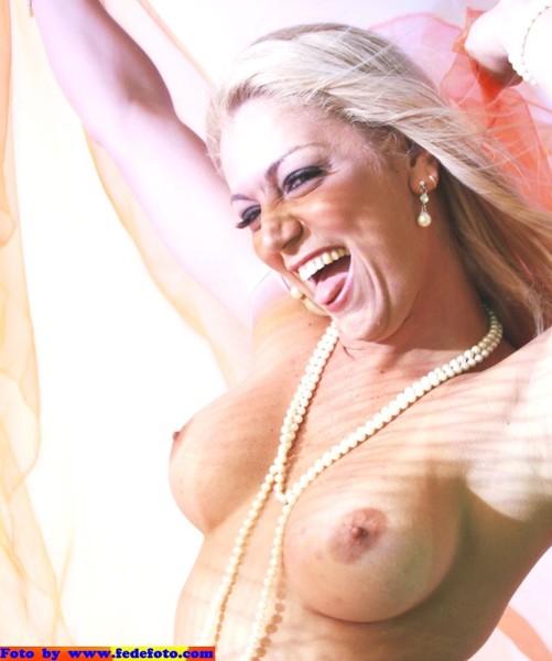 sekretær porno escort glamour